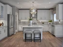 Gray Kitchen Ideas 1000 Ideas About Grey Kitchens On Gray Kitchens