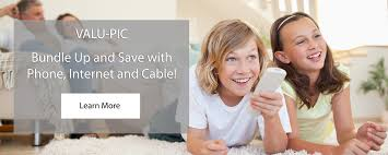 Home Internet by Service Electric Cable Tv And Communications Home