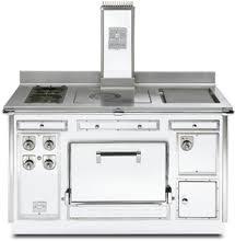 molteni cuisine the s most advanced kitchen electrolux reveals its hi