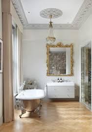 Frame Your Bathroom Mirror 8 Amazing Bathroom Mirror Ideas Diy Mirror Update