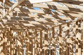 wood reaches new heights in national construction code update