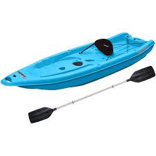 sun dolphin 2 man pro 102 fishing boat walmart com