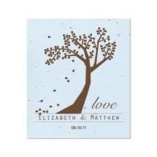 plantable wedding favors plantable celebration grow favor plantable seed wedding