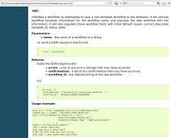 html themes sphinx sphinx alternatives and similar software alternativeto net