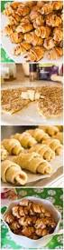 best 25 russian christmas traditions ideas on pinterest