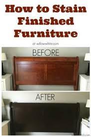 best 25 cherry wood furniture ideas on pinterest bedroom