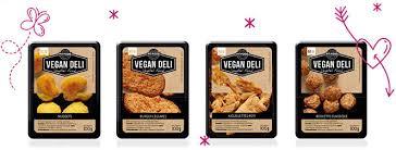 siege social monoprix vegan deli les nouveaux produits vegan chez monoprix we are vege