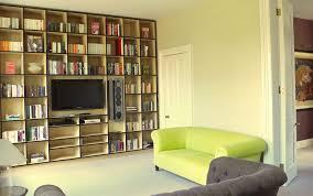 Design Your Home Interior 11 Best Books For Interior Design Nezobooks