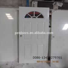 Metal Glass Door by Unbreakable Glass Door Unbreakable Glass Door Suppliers And