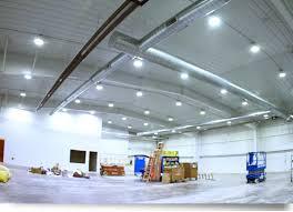 high bay shop lights lighting retrofit fixtures led high bay