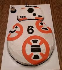 the 25 best wars cake wonderful decoration wars birthday cake ideas majestic design