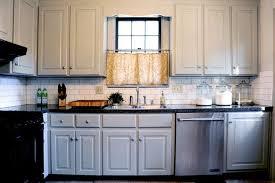 Refresh Kitchen Cabinets 20 Painted Kitchen Cabinets Pinterest Best 20 Crockery