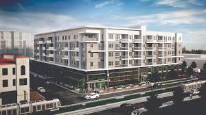 main street home design houston 4001 main st midtown houston condominiums surge homes