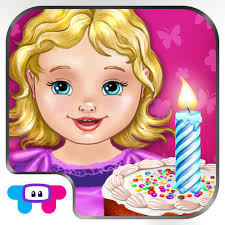 baby birthday baby birthday planner on the app store