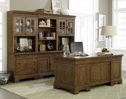 American Furniture Warehouse Desks by Furniture Luxurious Theme Godby Home Furnishings U2014 Rebecca