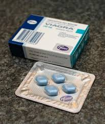 pfizer to begin selling generic version of viagra upi com