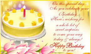 free greetings photos of birthday greeting cards happy birthday cards free happy