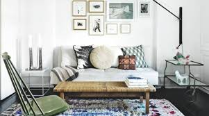 apartment therapy apartment therapy coggles