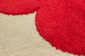 Ikea Wool Rugs by Flooring Treat Your Feet To Some Softness Using Ikea Shag Rug