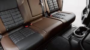 nissan armada how many seats 2017 nissan titan key features nissan usa