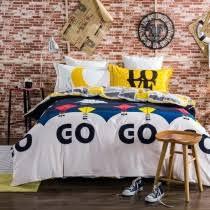Monogrammed Comforter Sets Search U003e City Chic Bedding Sets Enjoybedding Com
