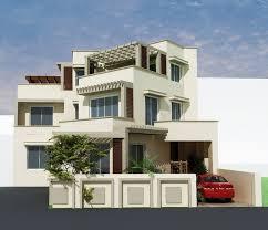 best 3d home design front elevation photos interior design ideas