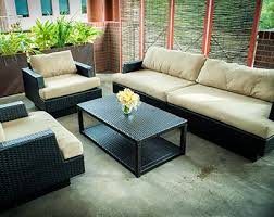 Newport Patio Furniture by Specialty Furniture Archives Party Time Rentals
