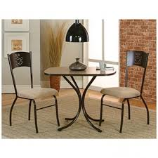 big lots dining room sets 3 coffee cup bistro set at big lots 99 99 this is my in