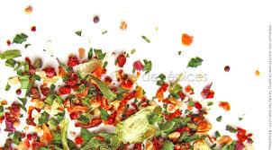 epice cuisine nos astuce pour bien doser vos épices en cuisine de la