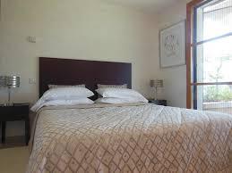 chambres d h es aix les bains chambres d hôtes les perrelles chambre d hôtes à bellecombe en