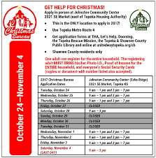 help with christmas christmas bureau united way of greater topeka