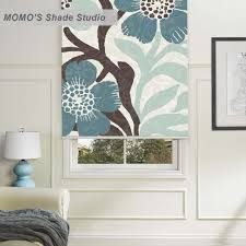 Fabric Window Shades by Compare Prices On Custom Fabric Blinds Online Shopping Buy Low