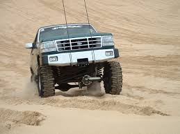 jeep grand cherokee mudding off roading wikipedia