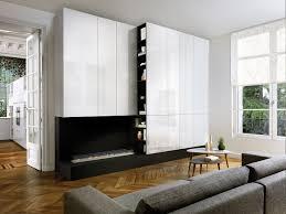wohnzimmer einrichten sideboards wohnwände wohnwelten
