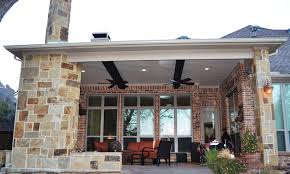 Patio Covers Houston Texas Outdoor Living Room Design Houston Dallas Katy Texas Custom