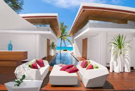 iniala beach house thailand although situated luxury