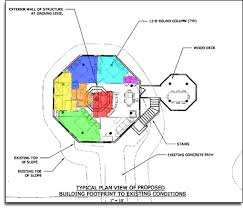 saratoga springs treehouse villas floor plan treehouse villas ii electric boogaloo progress city u s a