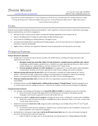 Resume For Entrepreneurs Examples by Payroll Resume Template Resume For Your Job Application