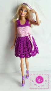 barbie doll clothes tutorial simple barbie