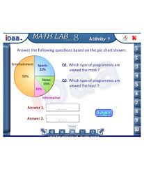 online learning class 8 therefore it is imperative to maintain a