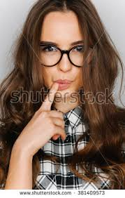 cute teenagers portrait cute teen girl wearing stylish stock photo royalty free