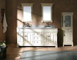 bathroom vanity design ideas gorgeous bathroom vanities design ideas and bathroom vanity design