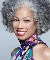 affo american natural hair over 60 13 best hair styles images on pinterest braids grey hair and