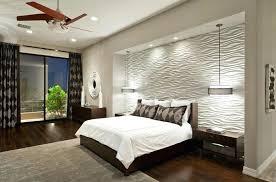 Bedroom Wall Lighting Ideas Bedroom Nightstand Lights Tarowing Club