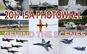 Photo Wall by International Sanicole Airshow 8 U0026 10 Sep 2017 Home