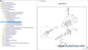 chevrolet kalos aveo service manual 2006 2008 repair manual order