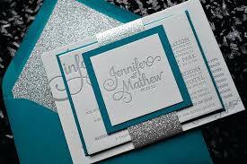 cool wedding invitations peacock wedding invitations cheap or peacock wedding invitations