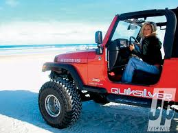 jeep snow meme images of jeep girls wallpaper sc