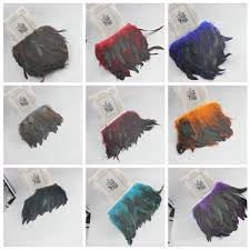 Wedding Feathers Centerpieces by Online Get Cheap Wedding Feather Centerpieces Aliexpress Com