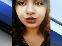 Exploited Black Teen Jasmine - authorities searching for missing casa grande teen in need of